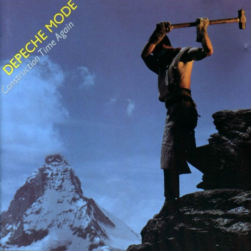 Depeche_Mode-Construction_Time_Again-Frontal